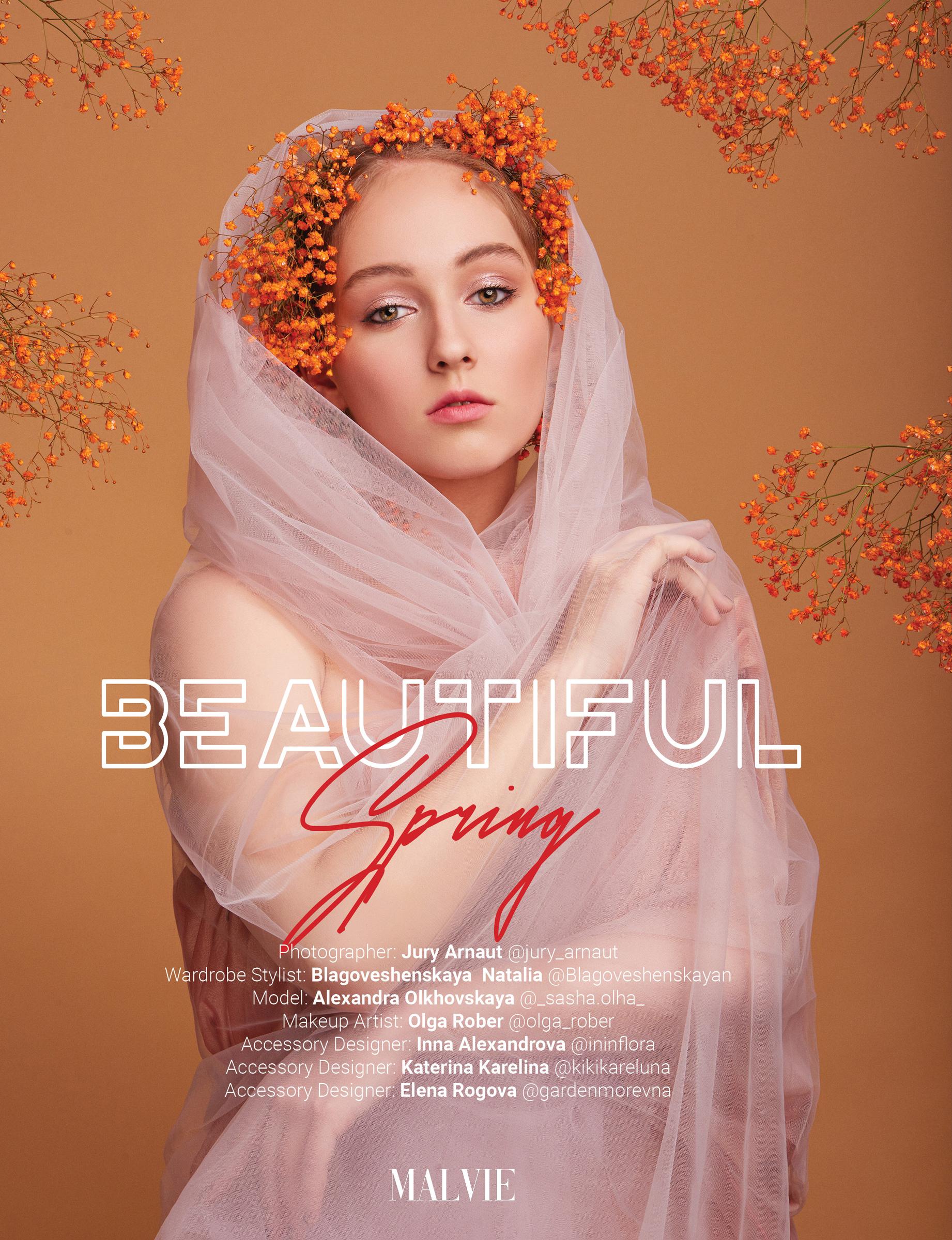 Фотограф Арнаут Юрий, модель, девушка, fashion